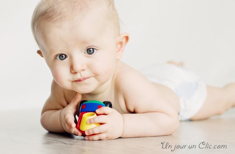 Soren suite et fin ;) - Photos bébé