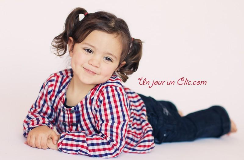 ♥ Ma Lilou ♥