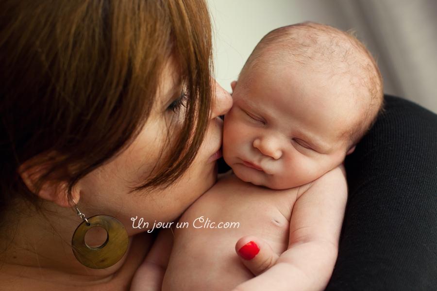 photographe cholet 49 bebe nouveau ne enfant maine et loire - 12