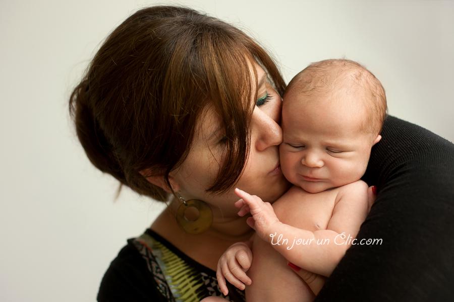 photographe cholet 49 bebe nouveau ne enfant maine et loire - 5