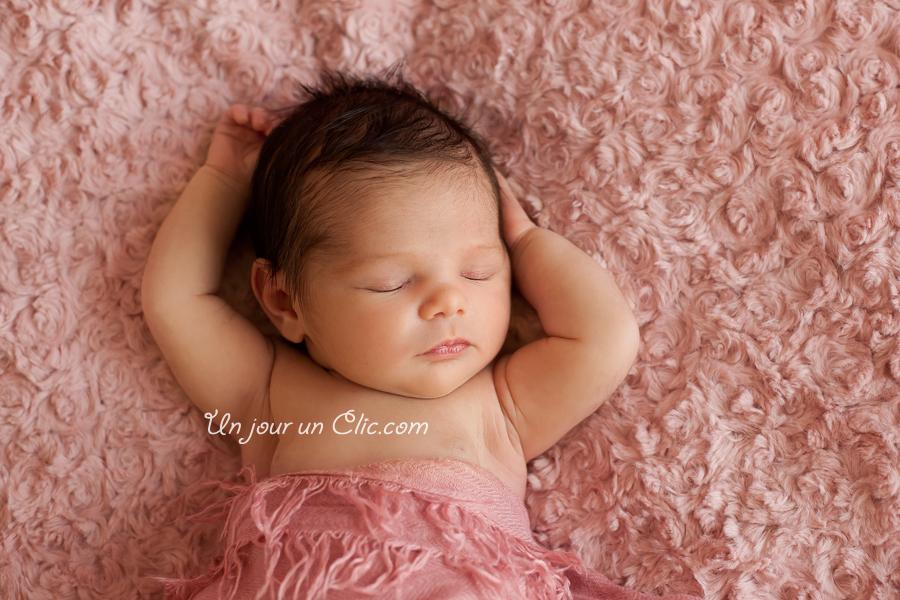 photographe-cholet-49-photo-nouveau-né-bébé-famille-15