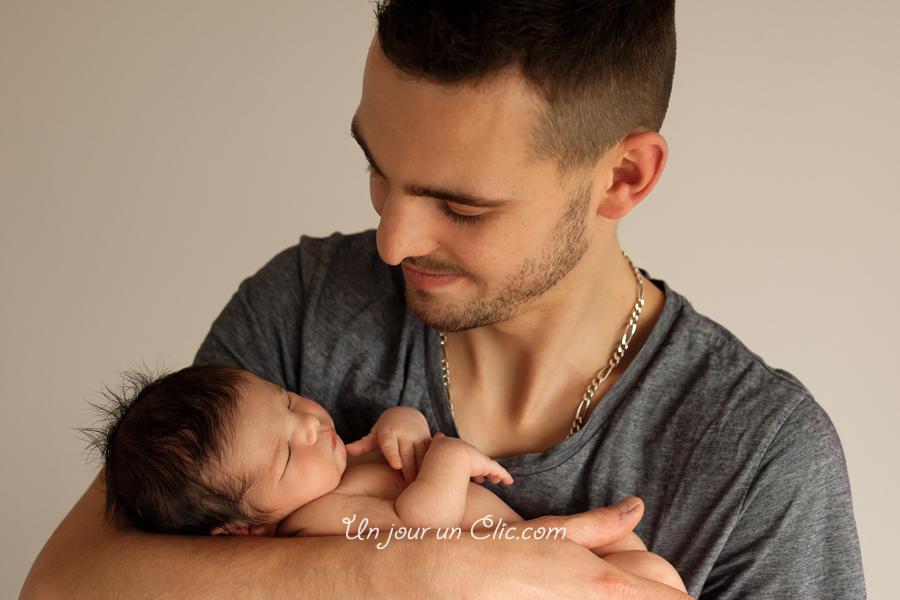 photographe-cholet-49-photo-nouveau-né-bébé-famille-4