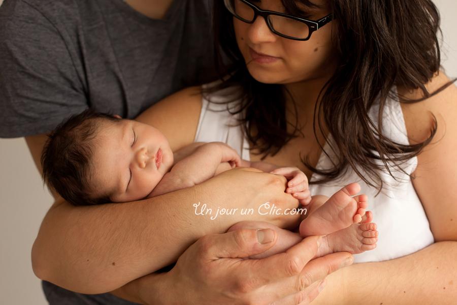 photographe-cholet-49-photo-nouveau-né-bébé-famille-6