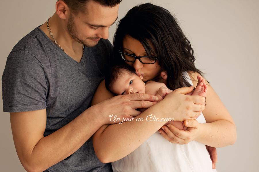 photographe-cholet-49-photo-nouveau-né-bébé-famille-8