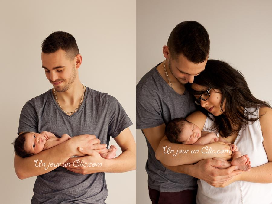 photographe-cholet-49-photo-nouveau-né-bébé-famille